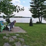 1 Wesch Road Brooklyn MI Lake View