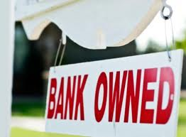 Bank Owned Real Estate Jackson Michigan