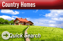 Jackson MI Country Home Search - Jackson MI Realtors