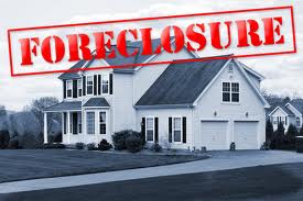 Jackson MI Foreclosures