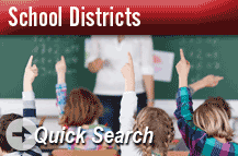 Jackson MI School Districts Homes For Sale - Jackson MI Realtors
