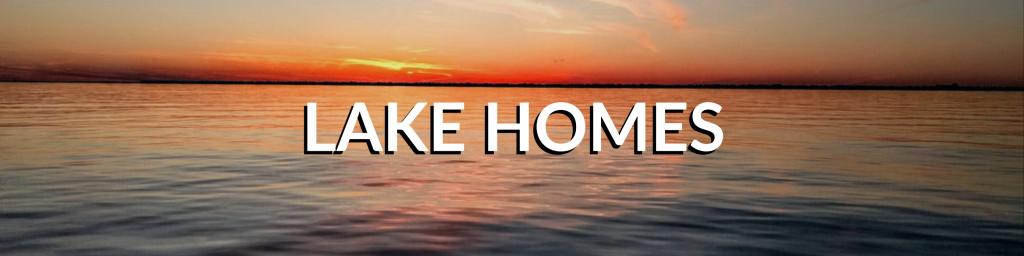 Lake Home Search Jackson MI