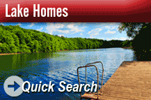 Michigan Lake Home Search - Jackson MI Realtors