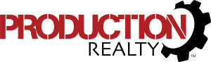 Production Realty