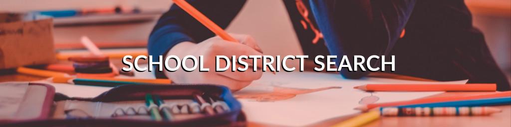 School District Home Search Jackson MI