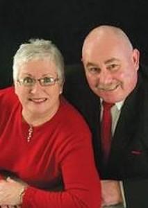 Jackson MI Commercial Realtor - Dan and Linda Verlin