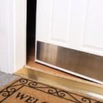 realtor open door