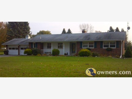 jackson mi for sale by owner 5365 n stony lake road jackson mi 49201