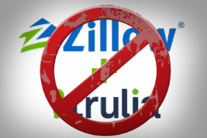 8 reasons not to use Zillow or Trulia