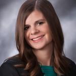 Top Real Estate Agent Jackson MI Julie Hackworth